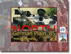 john-tiller-software-NorthGermanPlain85-cover