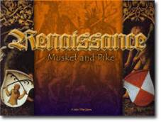 john-tiller-software-Renaissance-cover