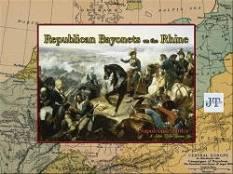 john-tiller-software-RepublicanBayonets