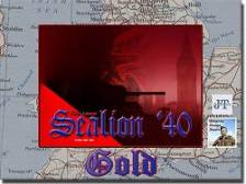 john-tiller-software-Sealion40-cover