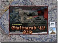 john-tiller-software-Stalingrad42-cover