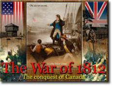 john-tiller-software-TheWarOf1812-cover