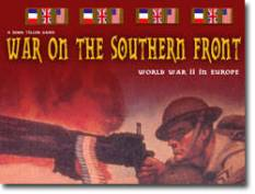 john-tiller-software-WarOnTheSouthernFront-cover