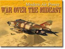 john-tiller-software-WarOverTheMideast-cover