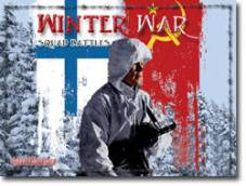 john-tiller-software-WinterWar-cover