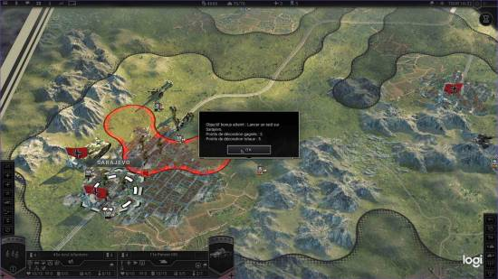 Panzer Corps 2: Axis Operations - 1941