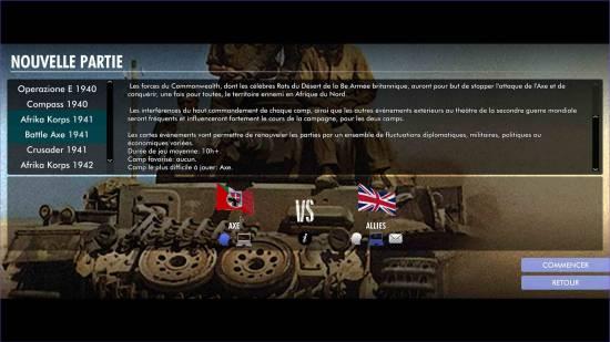SGS Afrika Korps