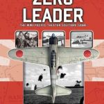 Zero Leader ⬡ Gazette du wargamer