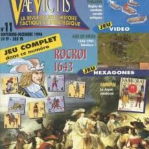VaeVictis 11