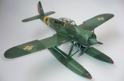 Arado Ar-196