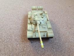 T-55 EM35027