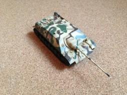 Jagdpanzer IV EM36128