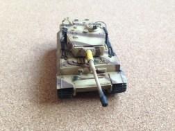 Tiger I EM36220
