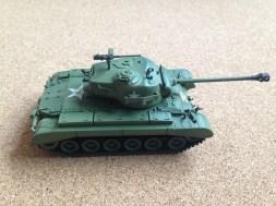 M-26 EM36201