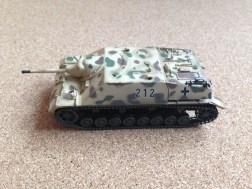 Jagdpanzer IV EM36125
