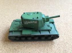 KV-2 EM36281