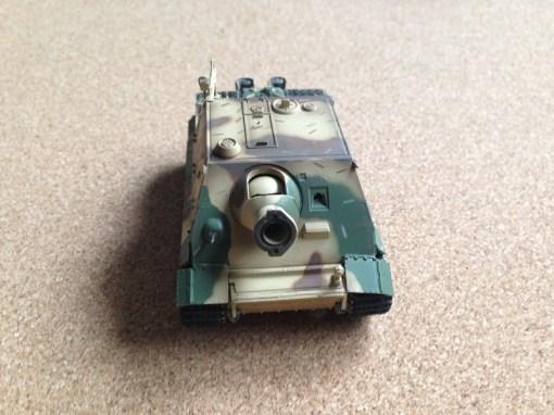 Sturmtiger EM36102