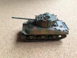 M4A1 EM36248