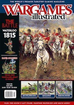 Wargames_Illustrated_331