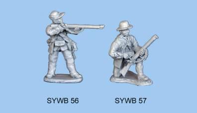 SYWB 56 57