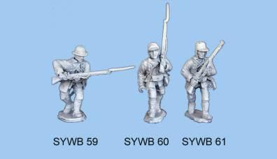 SYWB 59 60 61