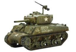 WGB-AI-137-Sherman-Jumbo-a_1024x1024