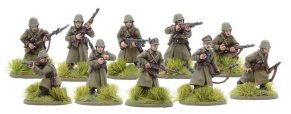 WGB-PI-05-Polish-Infantry-Squad-in-greatcoats-a_1024x1024
