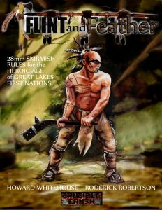 Flint&Feather_Cover_C_96dpi