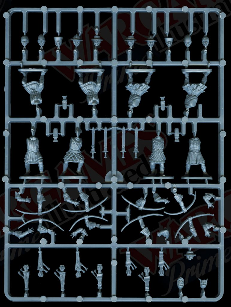 fireforge_front