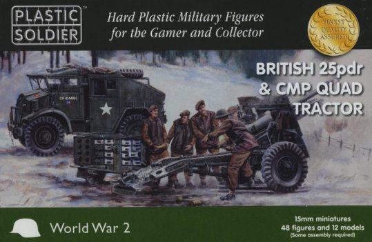 British_25pdr_1