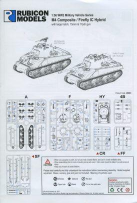 Rubicon M4 Composite 1