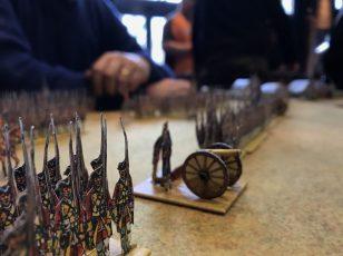 Battle of Britain 3