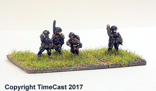 Soviets1