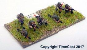 Soviets5