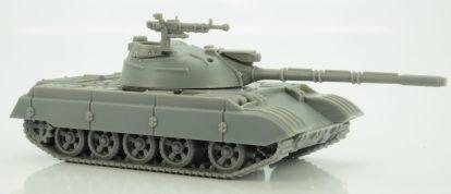 T55 Model Kit 1