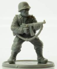 WL_Plastic US Infantry 10
