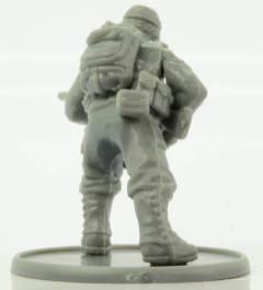 WL_Plastic US Infantry 2