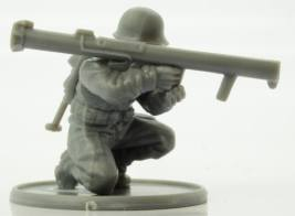 WL_Plastic US Infantry 4