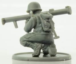 WL_Plastic US Infantry 5