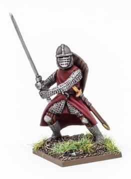 foot-knights-xi-xiii-century-1