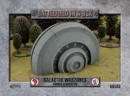 Galactic-Warzones-Power-Generator