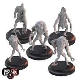 hex-beasts-2