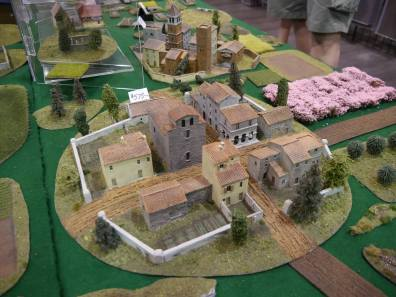 Battlefield Terrain Concepts 3
