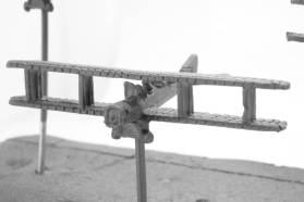 Luftwaffe 1946 Miniatures 2