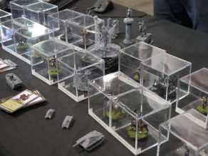 Minuteman Miniatures 4
