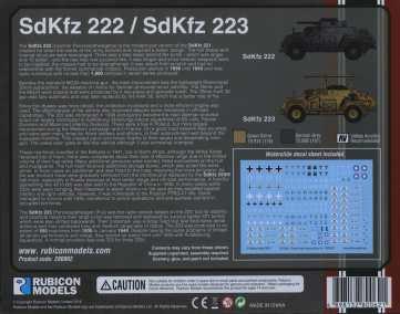 SdKfz 222 1