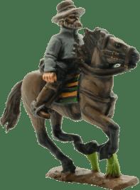 Artizan Designs - Renegade Secesh Riders 1