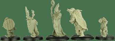 Aenor Miniatures 4
