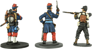 Eagles of Empire Miniatures 3