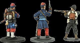 Eagles of Empire Miniatures 3